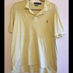 Polo by Ralph Lauren Shirts - Polo Ralph Lauren Polo